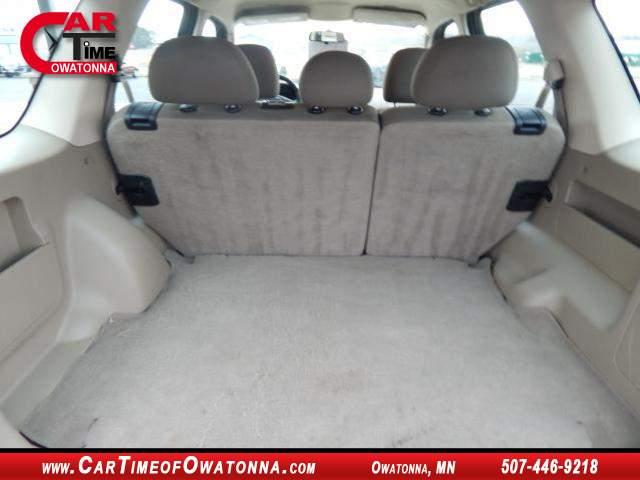 Title #www.dealerpacim.net/vehicle_images/mncartime/0030733/00040_2007-ford-escape-30733.jpg