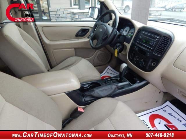 Title #www.dealerpacim.net/vehicle_images/mncartime/0030733/00060_2007-ford-escape-30733.jpg