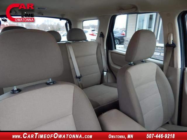 Title #www.dealerpacim.net/vehicle_images/mncartime/0030733/00070_2007-ford-escape-30733.jpg