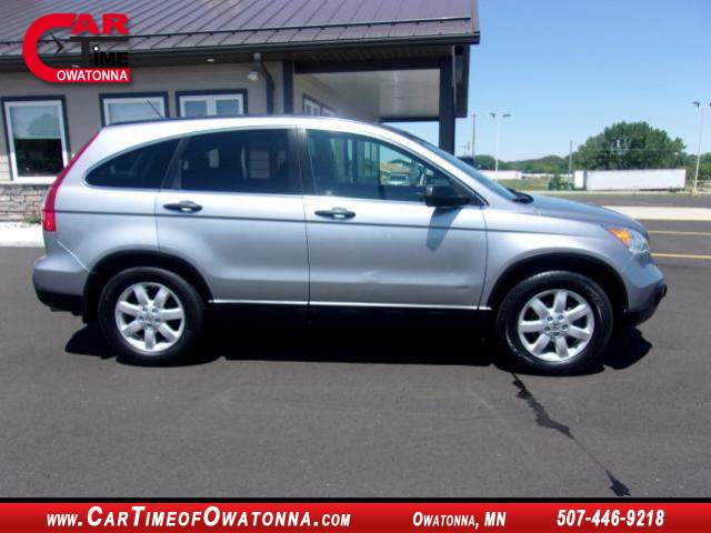 Title #www.dealerpacim.net/vehicle_images/mncartime/0031455/00000_2007-honda-cr-v-31455.jpg