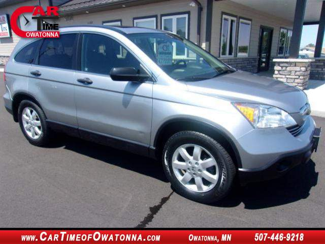 Title #www.dealerpacim.net/vehicle_images/mncartime/0031455/00010_2007-honda-cr-v-31455.jpg