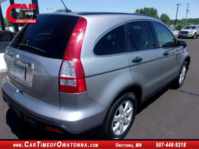 Title #www.dealerpacim.net/vehicle_images/mncartime/0031455/00030_2007-honda-cr-v-31455.jpg