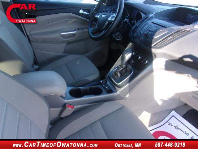 Title #www.dealerpacim.net/vehicle_images/mncartime/0033008/00050_2013-ford-escape-33008.jpg