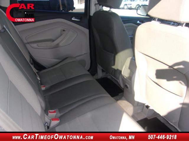 Title #www.dealerpacim.net/vehicle_images/mncartime/0033008/00060_2013-ford-escape-33008.jpg