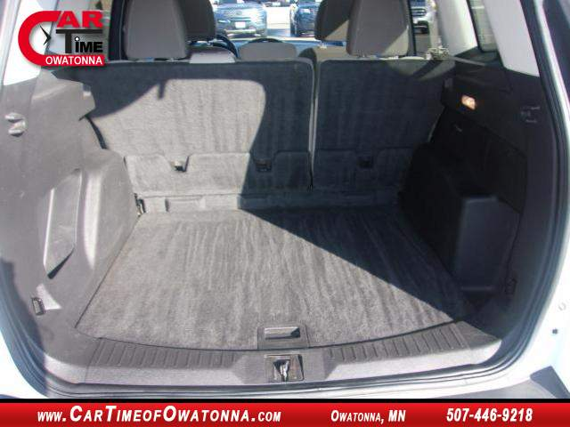 Title #www.dealerpacim.net/vehicle_images/mncartime/0033008/00070_2013-ford-escape-33008.jpg