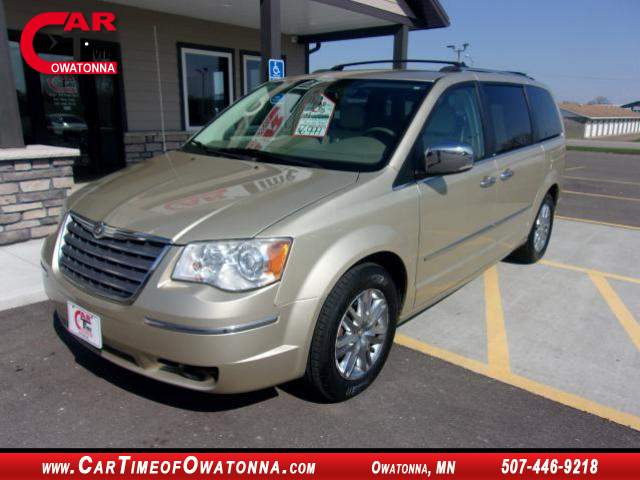 Title #www.dealerpacim.net/vehicle_images/mncartime/0033319/00010_2010-chrysler-town-country-33319.jpg