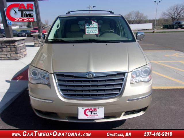 Title #www.dealerpacim.net/vehicle_images/mncartime/0033319/00020_2010-chrysler-town-country-33319.jpg