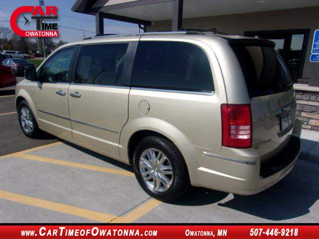 Title #www.dealerpacim.net/vehicle_images/mncartime/0033319/00030_2010-chrysler-town-country-33319.jpg