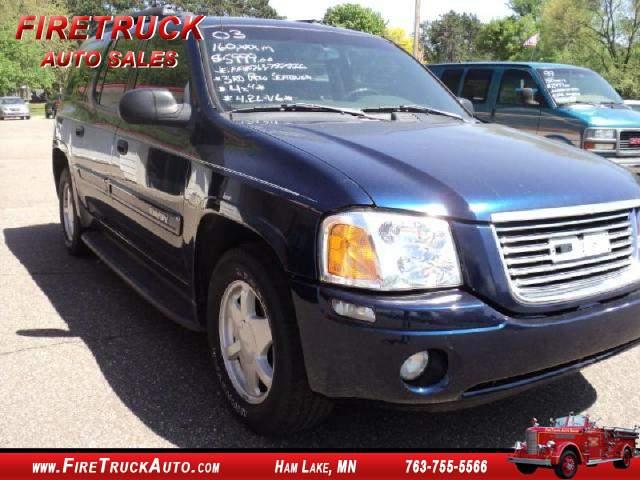 Title #www.dealerpacim.net/vehicle_images/mnfiretruck/0008505/0002_vedo.jpg