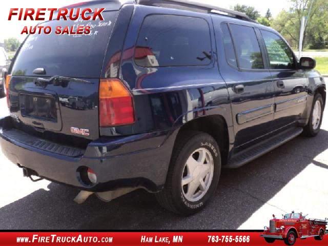 Title #www.dealerpacim.net/vehicle_images/mnfiretruck/0008505/0003_vedo.jpg