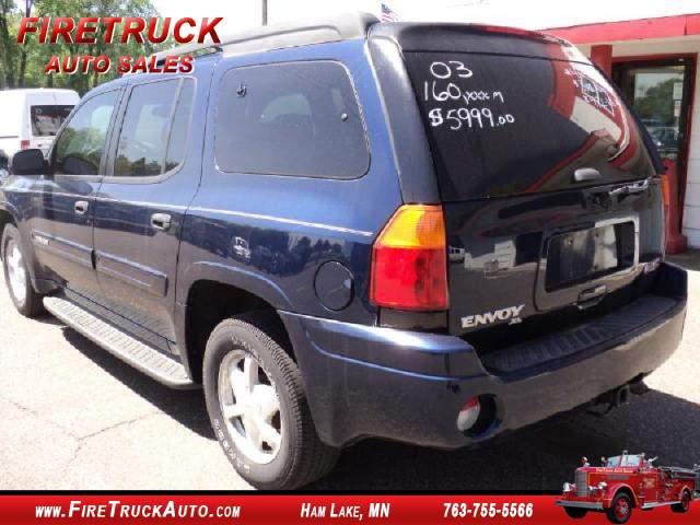 Title #www.dealerpacim.net/vehicle_images/mnfiretruck/0008505/0005_vedo.jpg