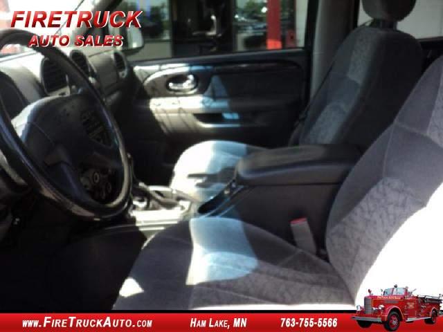 Title #www.dealerpacim.net/vehicle_images/mnfiretruck/0008505/0008_vedo.jpg