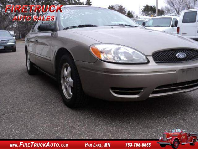 Title #www.dealerpacim.net/vehicle_images/mnfiretruck/0017641/0002_ykhs.jpg