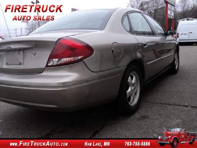 Title #www.dealerpacim.net/vehicle_images/mnfiretruck/0017641/0003_ykhs.jpg