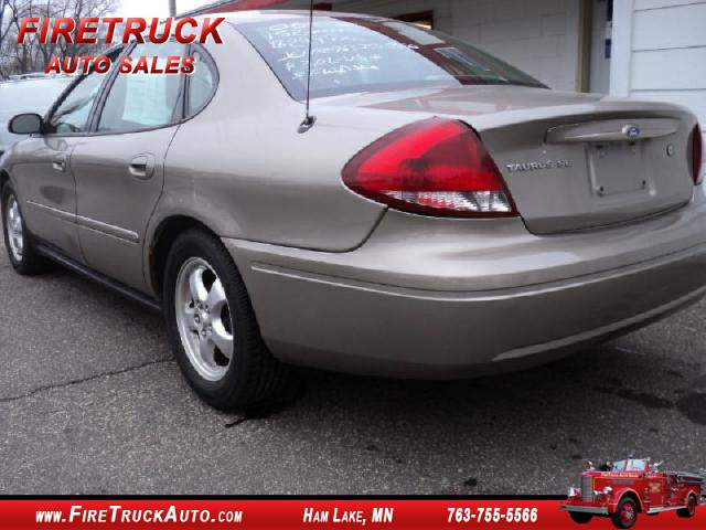 Title #www.dealerpacim.net/vehicle_images/mnfiretruck/0017641/0005_ykhs.jpg