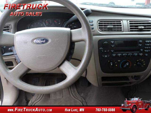 Title #www.dealerpacim.net/vehicle_images/mnfiretruck/0017641/0007_ykhs.jpg