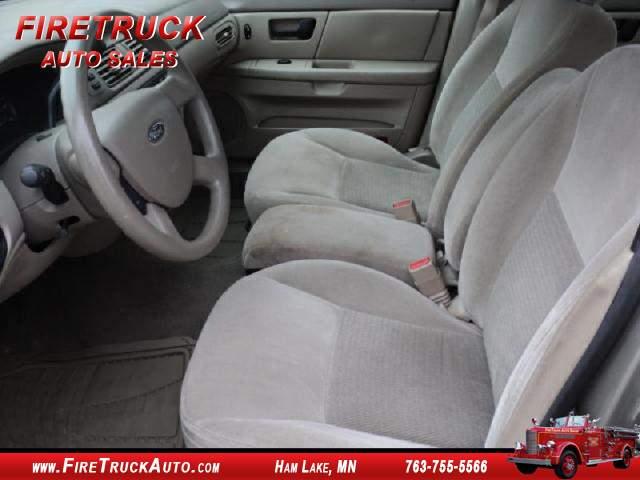 Title #www.dealerpacim.net/vehicle_images/mnfiretruck/0017641/0008_ykhs.jpg