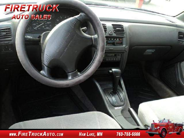 Title #www.dealerpacim.net/vehicle_images/mnfiretruck/0017774/0007_hlwl.jpg