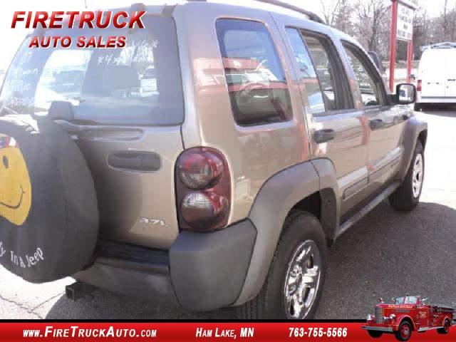 Title #www.dealerpacim.net/vehicle_images/mnfiretruck/0019109/0003_eoru.jpg
