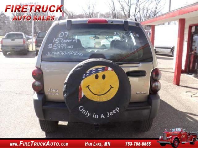 Title #www.dealerpacim.net/vehicle_images/mnfiretruck/0019109/0004_eoru.jpg