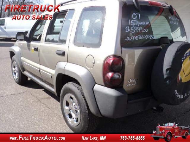 Title #www.dealerpacim.net/vehicle_images/mnfiretruck/0019109/0005_eoru.jpg