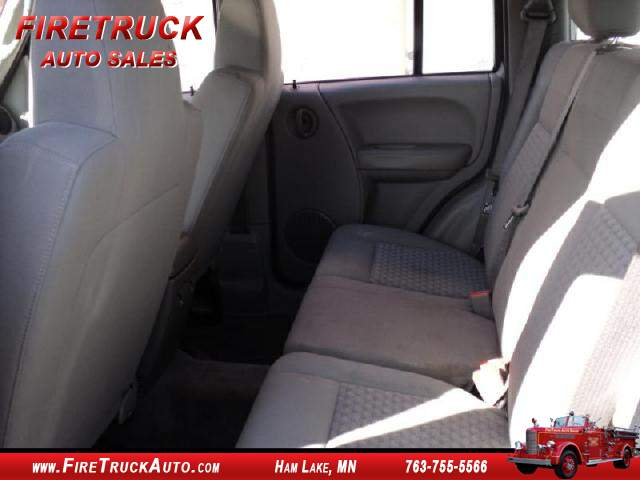 Title #www.dealerpacim.net/vehicle_images/mnfiretruck/0019109/0009_eoru.jpg