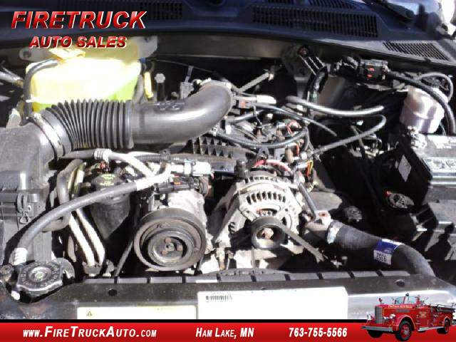 Title #www.dealerpacim.net/vehicle_images/mnfiretruck/0019109/0011_eoru.jpg