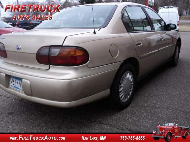 Title #www.dealerpacim.net/vehicle_images/mnfiretruck/0019191/0003_uj7a.jpg
