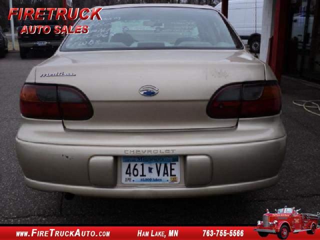 Title #www.dealerpacim.net/vehicle_images/mnfiretruck/0019191/0004_uj7a.jpg