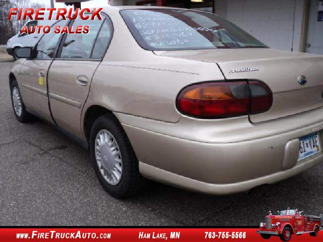 Title #www.dealerpacim.net/vehicle_images/mnfiretruck/0019191/0005_uj7a.jpg