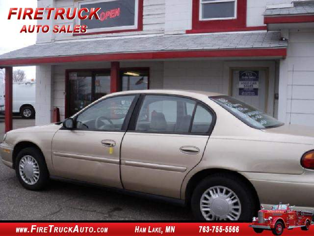 Title #www.dealerpacim.net/vehicle_images/mnfiretruck/0019191/0006_uj7a.jpg