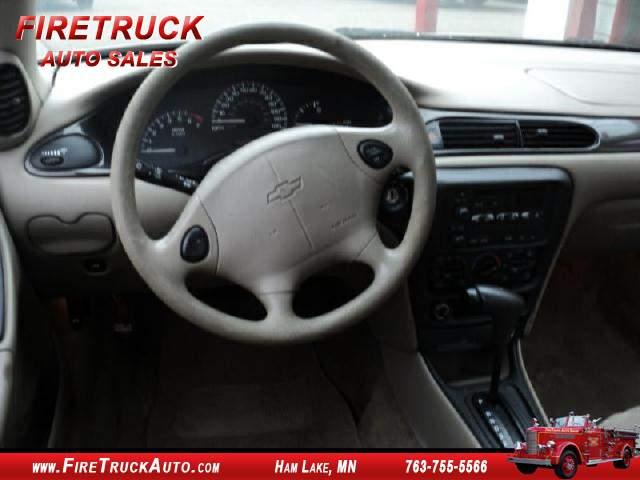 Title #www.dealerpacim.net/vehicle_images/mnfiretruck/0019191/0007_uj7a.jpg