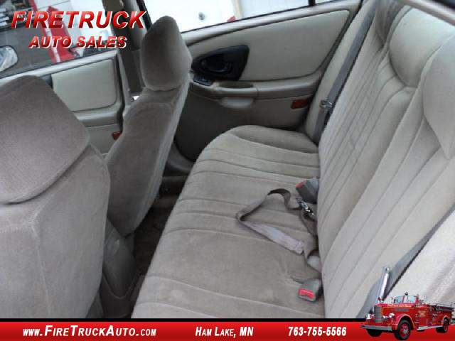 Title #www.dealerpacim.net/vehicle_images/mnfiretruck/0019191/0009_uj7a.jpg