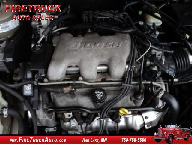 Title #www.dealerpacim.net/vehicle_images/mnfiretruck/0019191/0010_uj7a.jpg