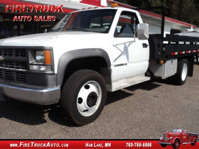 Title #www.dealerpacim.net/vehicle_images/mnfiretruck/0021375/0000_4ach.jpg