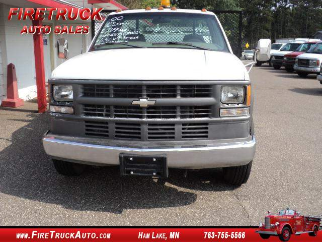 Title #www.dealerpacim.net/vehicle_images/mnfiretruck/0021375/0001_4ach.jpg