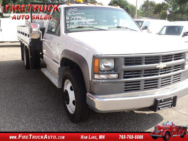 Title #www.dealerpacim.net/vehicle_images/mnfiretruck/0021375/0002_4ach.jpg
