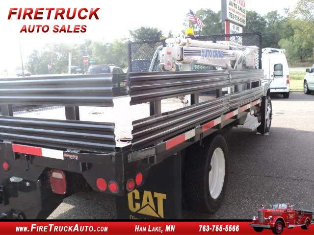 Title #www.dealerpacim.net/vehicle_images/mnfiretruck/0021375/0003_4ach.jpg