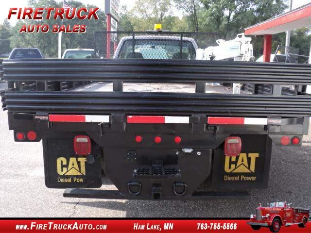 Title #www.dealerpacim.net/vehicle_images/mnfiretruck/0021375/0004_4ach.jpg