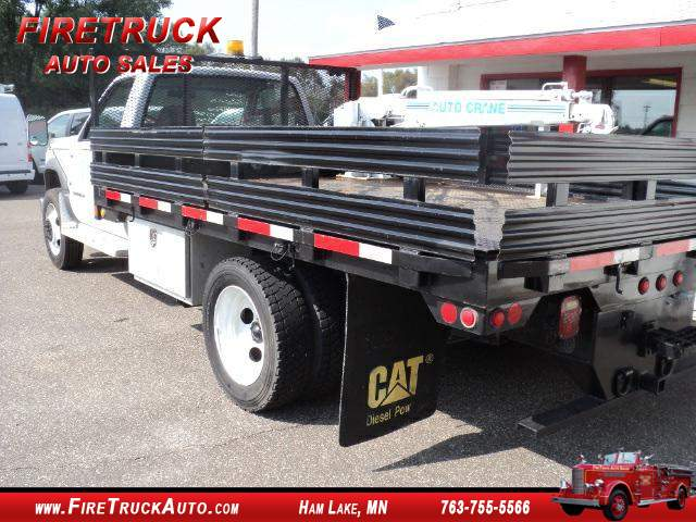 Title #www.dealerpacim.net/vehicle_images/mnfiretruck/0021375/0005_4ach.jpg