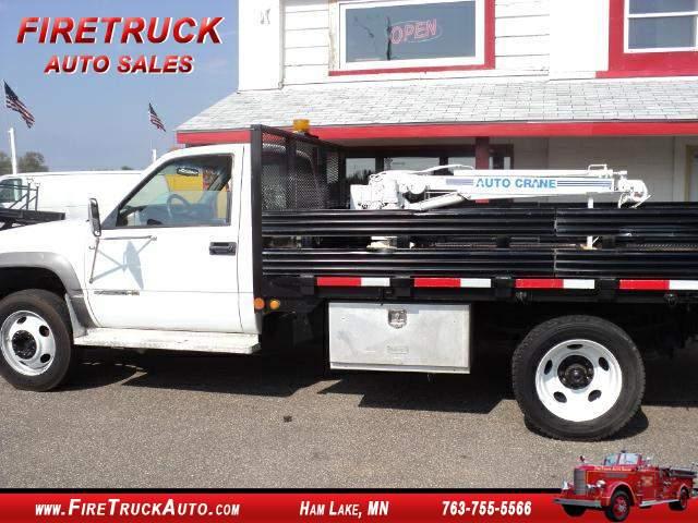 Title #www.dealerpacim.net/vehicle_images/mnfiretruck/0021375/0006_4ach.jpg