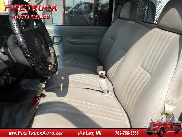 Title #www.dealerpacim.net/vehicle_images/mnfiretruck/0021375/0007_4ach.jpg