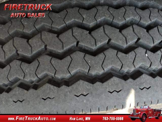 Title #www.dealerpacim.net/vehicle_images/mnfiretruck/0021375/0008_4ach.jpg
