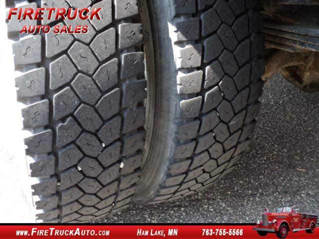 Title #www.dealerpacim.net/vehicle_images/mnfiretruck/0021375/0009_4ach.jpg