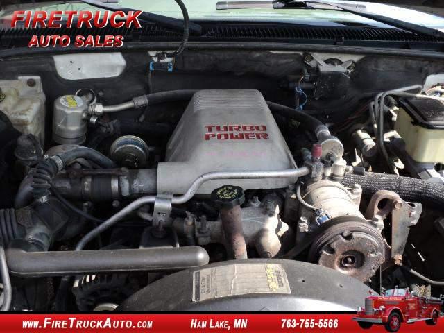Title #www.dealerpacim.net/vehicle_images/mnfiretruck/0021375/0010_4ach.jpg