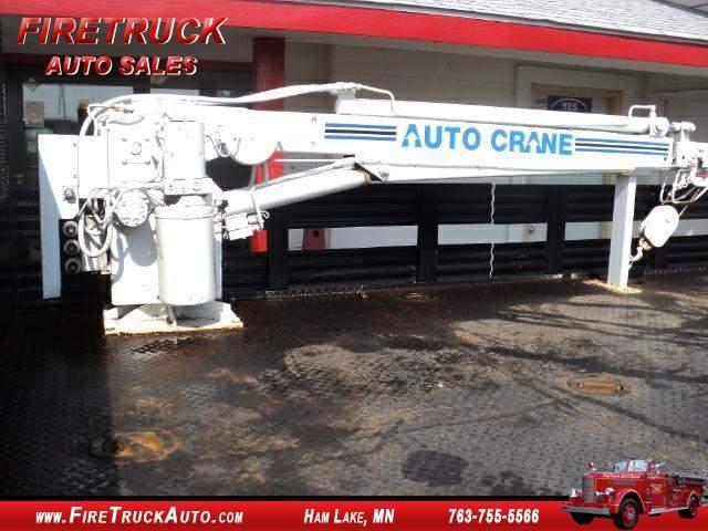 Title #www.dealerpacim.net/vehicle_images/mnfiretruck/0021375/0011_4ach.jpg