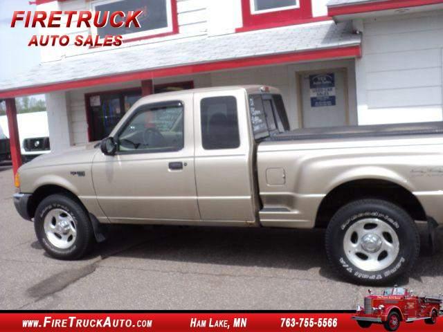 Title #www.dealerpacim.net/vehicle_images/mnfiretruck/0022283/0006_dwyb.jpg