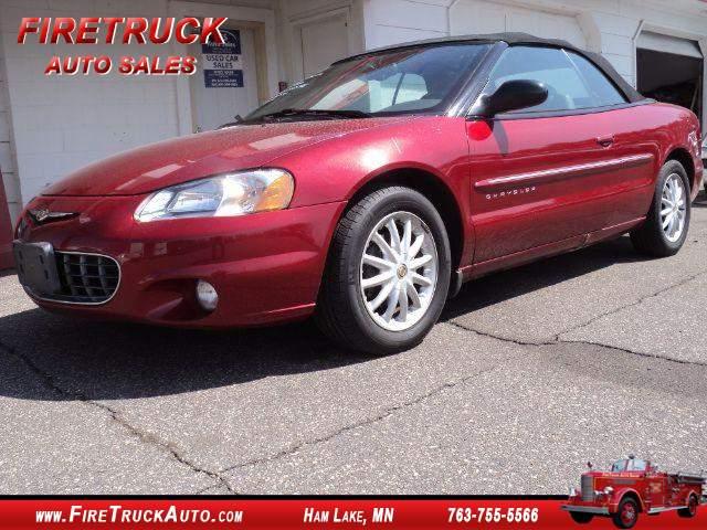 Title #www.dealerpacim.net/vehicle_images/mnfiretruck/0023717/0000_8t2x.jpg