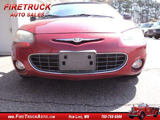 Title #www.dealerpacim.net/vehicle_images/mnfiretruck/0023717/0001_8t2x.jpg