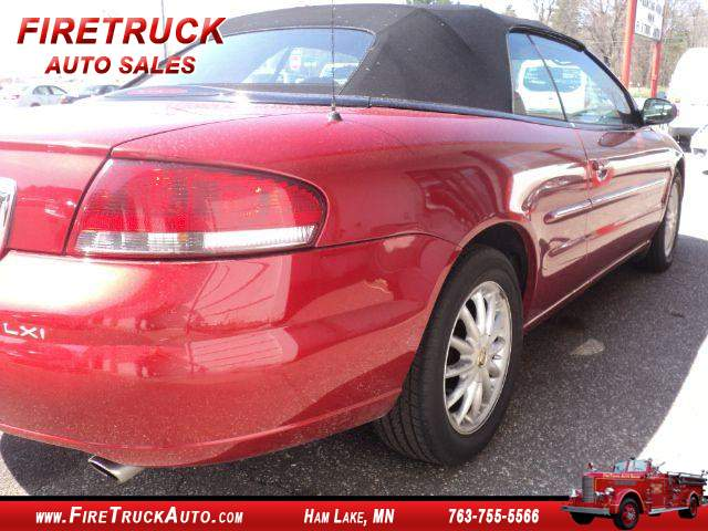 Title #www.dealerpacim.net/vehicle_images/mnfiretruck/0023717/0003_8t2x.jpg